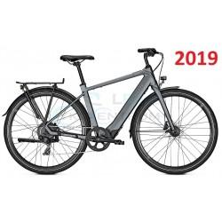 Kalkhoff  BERLEEN 5.G MOVE - 2019