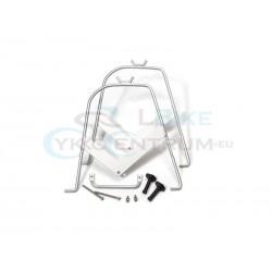 Nosičové bočnice Topeak MTX DUAL SIDE FRAME