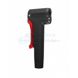 náhradná hlavica pre stojanové pumpy, BFP-96 DualHead 3.0