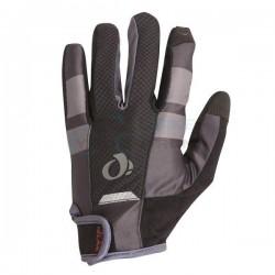 rukavice PRO GEL VENT FF, čierne, pár