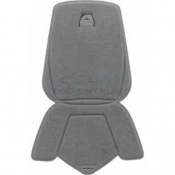 Anantomicky tvarovaná výstelka na sedačku Koolah