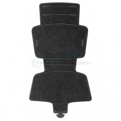 anantomicky tvarovaná výstelka na sedačku Bilby Maxi