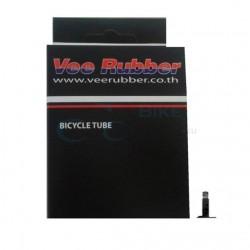 duša 26x1,75-2,125 VeeRubber, AutoVentil, v krabičke