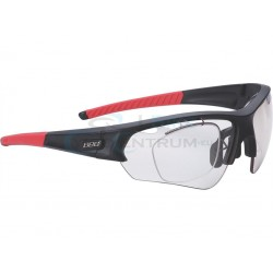 športové okuliare BBB BSG-51PH Select Optic PH, fotochromatické
