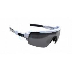 športové okuliare BBB BSG-61 Commander, polykarbonátové sklá