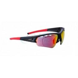 športové okuliare dioptrické BBB BSG-51 Select Optic