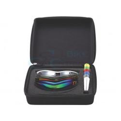 športové okuliare BBB BSG-43 Select GiftBox