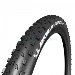Plášť 29x2,25 Michelin Force XC (performance line) , kevlar
