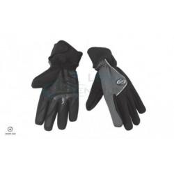zimné rukavice BBB BWG-05 WeatherProof - VÝPREDAJ