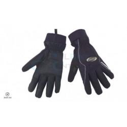 zimné rukavice BBB BWG-02 ColdShield - VÝPREDAJ