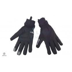 zimné rukavice BBB BWG-08 AquaShield II - VÝPREDAJ