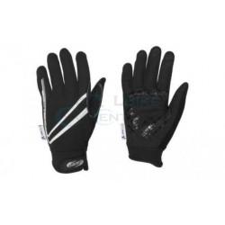 zimné rukavice BBB BWG-16 ColdZone - VÝPREDAJ