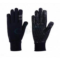 zimné rukavice BBB BWG-11 RaceShield