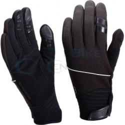 zimné rukavice BBB BWG-21N ControlZone
