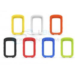 silikónové ochranné puzdro na Garmin EDGE 520 (PLUS)
