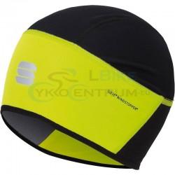 čiapka pod prilbu Sportful Windstopper WS Helmet Liner