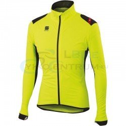 ľahká bunda SPORTFUL Hot Pack NoRAIN