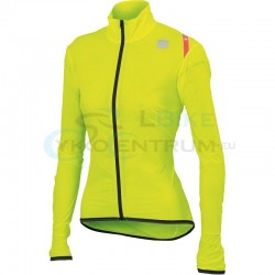 dámska bunda SPORTFUL Hot Pack 6