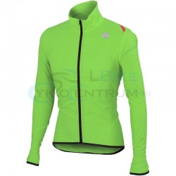 bunda SPORTFUL Hot Pack 6, zelená - AKCIA