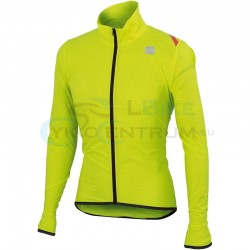 bunda SPORTFUL Hot Pack 6