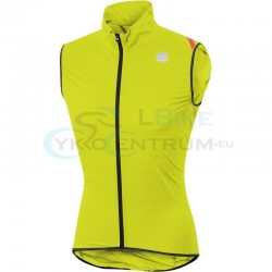 vesta Sportful Hot Pack 6