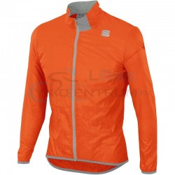 ľahká bunda SPORTFUL Hot Pack EasyLIGHT