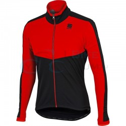 bunda SPORTFUL Pordoi WindStopper