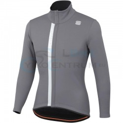 bunda SPORTFUL Tempo GORE® WindStopper®