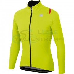 zimná bunda SPORTFUL Fiandre Ultimate 2 WindStopper