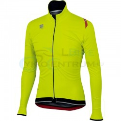 bunda SPORTFUL Fiandre ULTIMATE GORE WindStopper