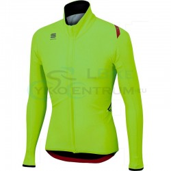 bunda SPORTFUL Fiandre LIGHT WIND
