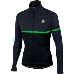 bunda SPORTFUL Giara SoftShell