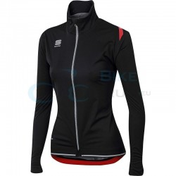 dámska bunda SPORTFUL Fiandre Ultimate WindStopper