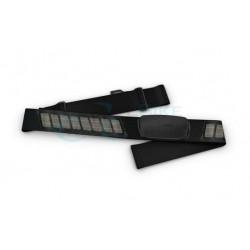 Snímač pulzu - hrudný pás Garmin HRM-Dual™