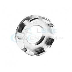 Centrovací kľúč 10G-15G, univerzálny, oceľový