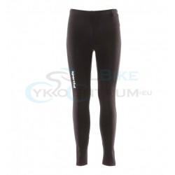 bežecké nohavice Sportful TDT+ Tight, elastické