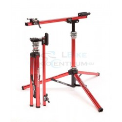 montážny stojan na bicykel Feedback Sport SPRINT