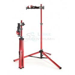 montážny stojan Feedback Sport PRO-ELITE