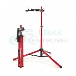 montážny stojan Feedback Sport PRO-UltraLIGHT