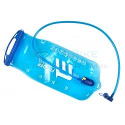 Vodný rezervoár Extend FLUIDER, 2 litre