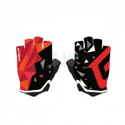 detské rukavice Extend WEBBI