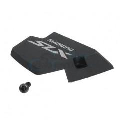 krytka páky radenia Shimano M7000, pravá