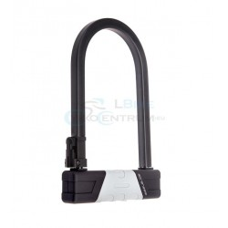 Zámok CTM U-Lock,  170x240 mm