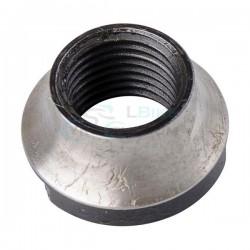 kónus Shimano FH-M570 / 565 / 525 / 330 zadný pravý ( M10x9mm )