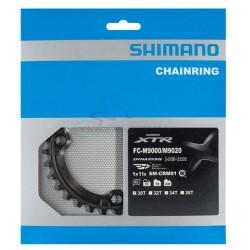 prevodník Shimano XTR 30.zub, M9000, 1x11