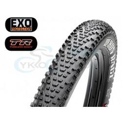 Plášť 29x2,25 MAXXIS Rekon Race  kevlar EXO TR 120 TPI SKINWALL