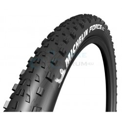 Plášť 29x2,25 Michelin Force XC (competition line), kevlar