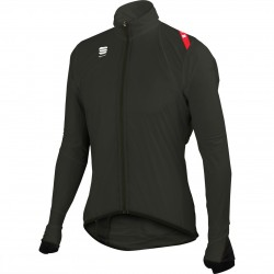 ľahká bunda SPORTFUL Hot Pack 5