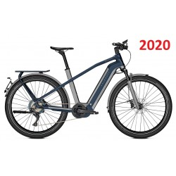 Kalkhoff ENDEAVOUR 7.B EXCITE 45 Speed - 2020