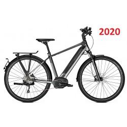 Kalkhoff ENDEAVOUR 5.B MOVE 45 - 2020
